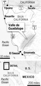 MAP OF BAJA.jpg