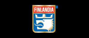 Finlandia Butter