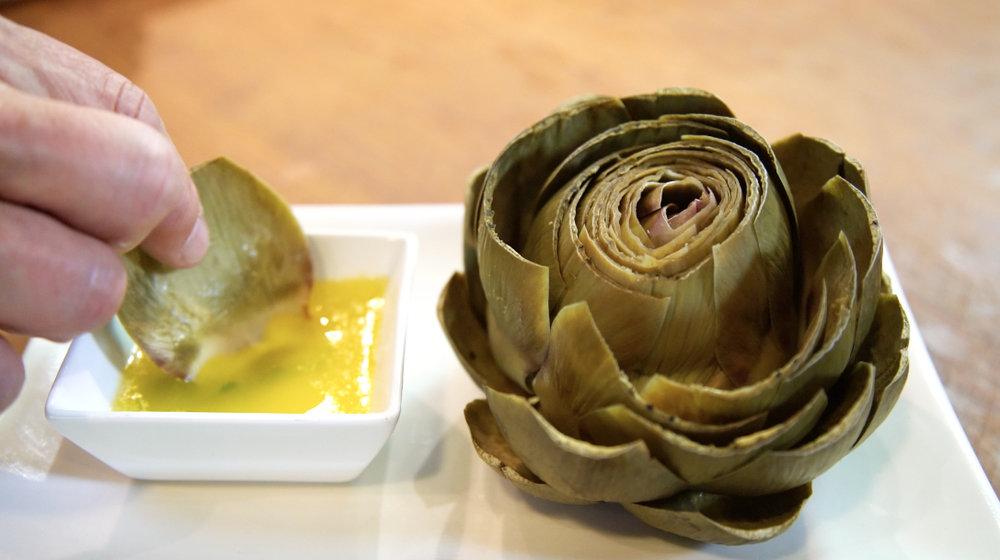 artichoke w butter.jpg