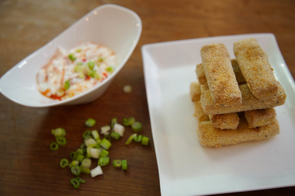 crispy tofu recipe bbb stcg