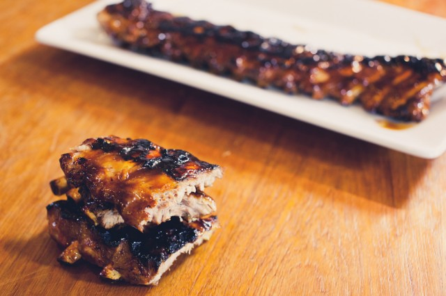 STICKY SWEET RIBS stcg.jpg