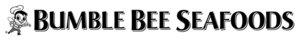 http://www.bumblebee.com/samthecookingguy/