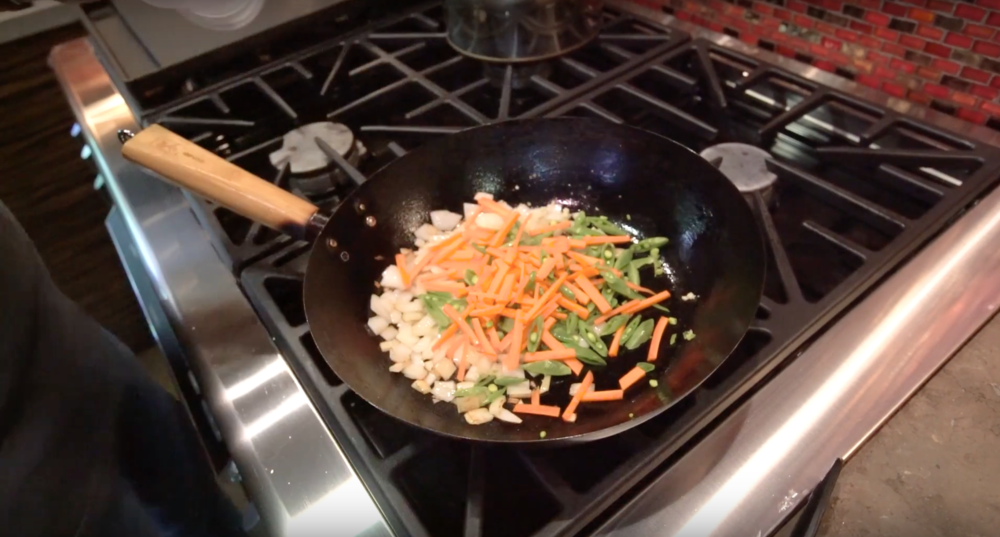 pancit the cooking guy.png