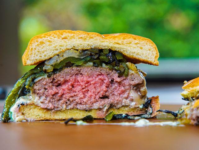 brisket-burger-641x484.jpg