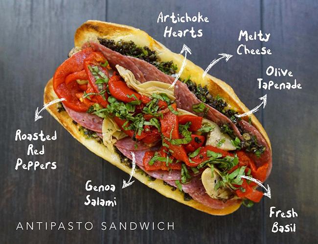 antipasto-sandwich-alt-low-res.jpg