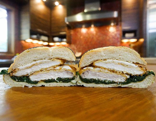 crispy-chicken-sandwich-with-garlic-spinach-low-res.jpg
