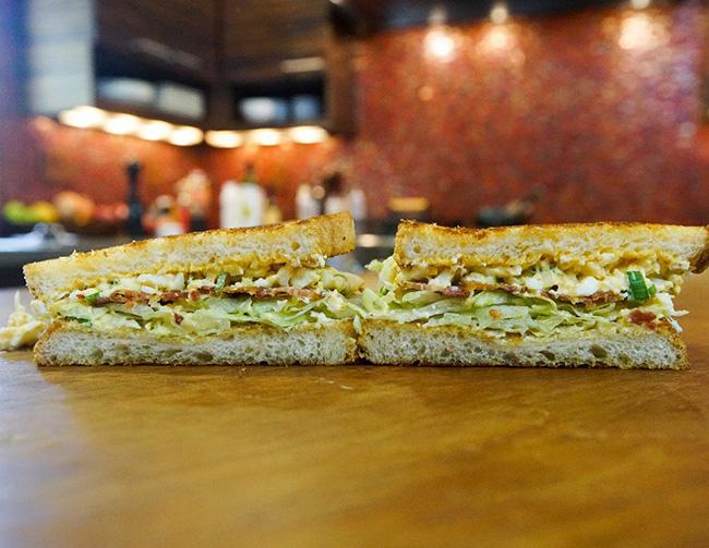 sriracha-bacon-egg-salad-sandwich-low-res.jpg