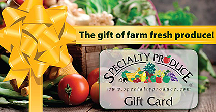 specialtygiftcard.png