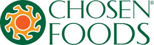 chosen foods.jpg