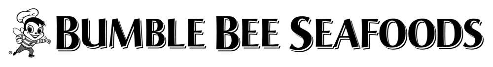 Bee BBS Straight Line_BW.jpg