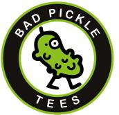 bad pickle tees.png