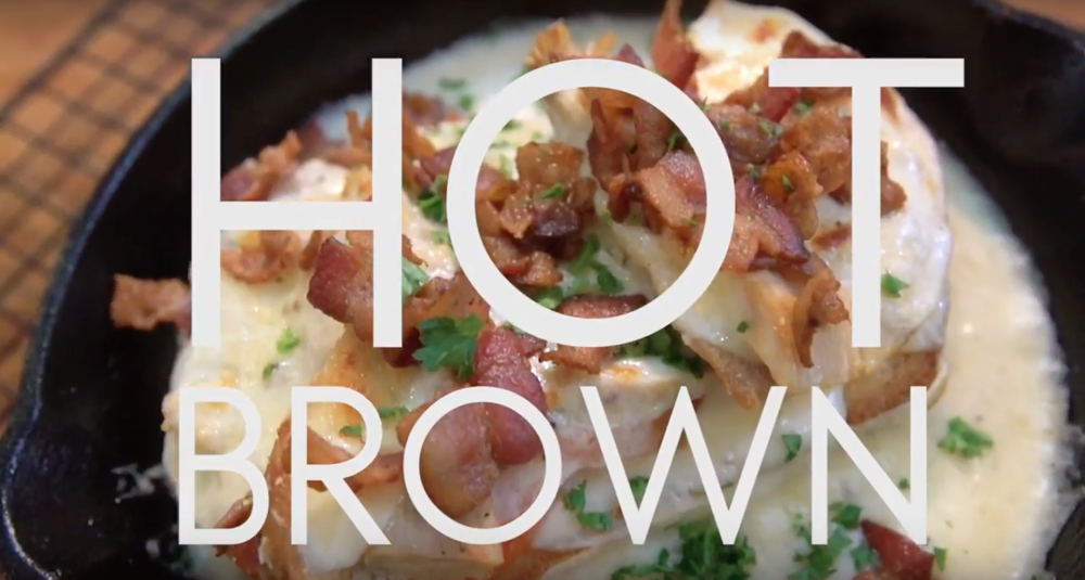hot brown recipe stcgo