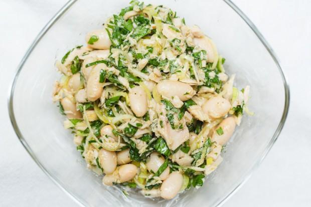 Tuna+&+white+bean+salad+stcgo.jpg