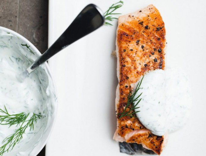 salmon+and+dill+stcg.jpg