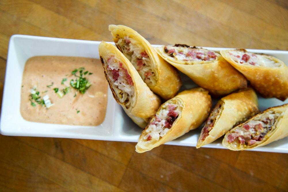 pastrami egg rolls stcgo.jpg