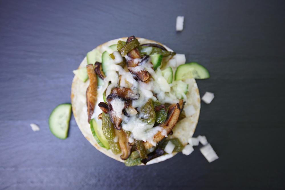 mushrrom taco thecookingguy.jpg