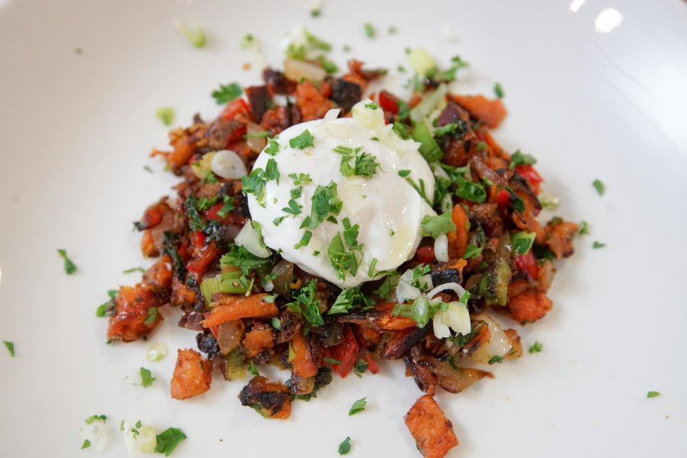 sweet potato hash stcgo recipe.jpg