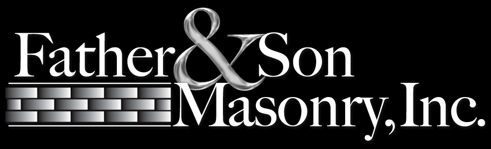 Father & Son Masonry