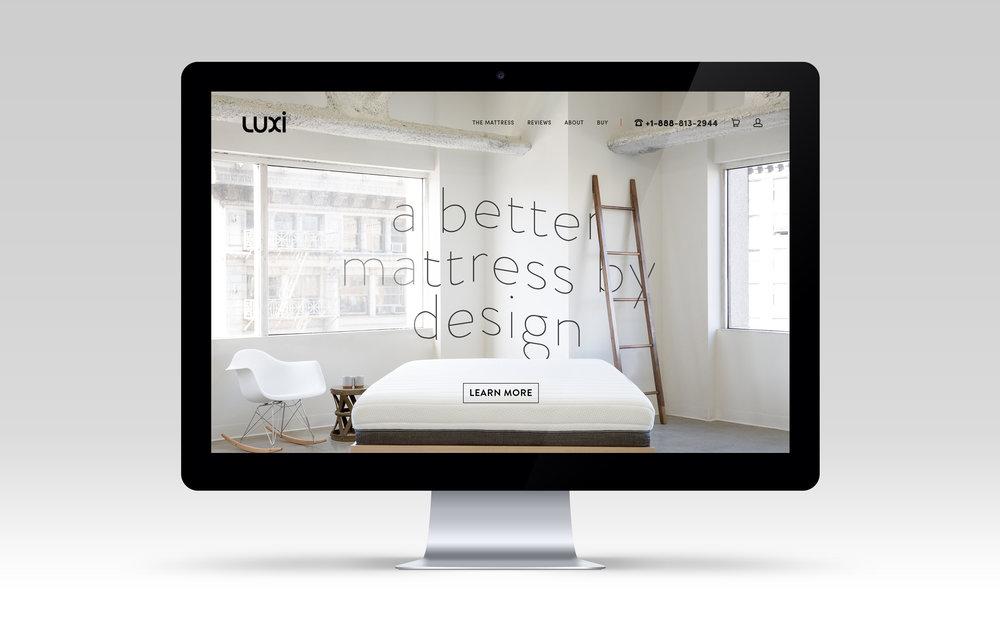 luxi-website1.jpg