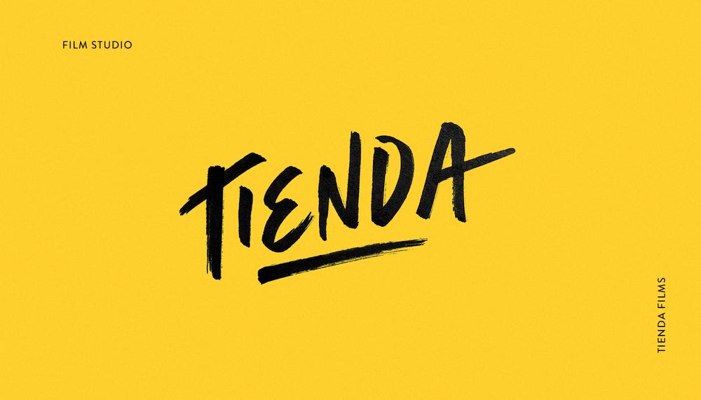 TIENDA-SQ.png