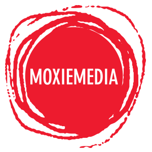 Moxie Media - Making Missions Matter