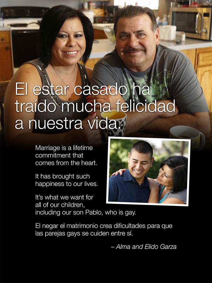 WUFM-Spanish.jpg