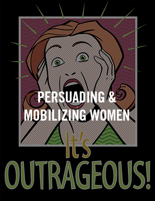 3-Persuading-Outrageous-th.jpg