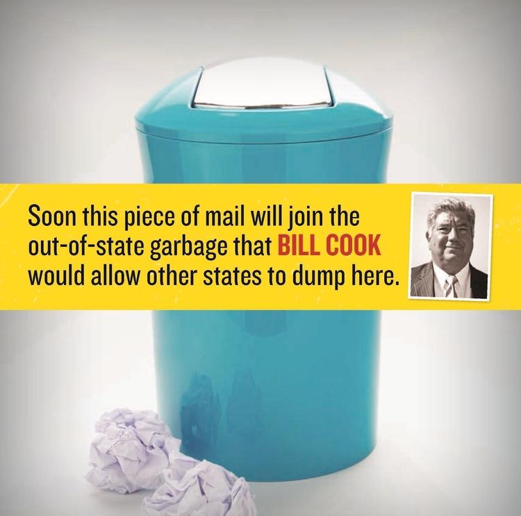 trashcan front.jpg