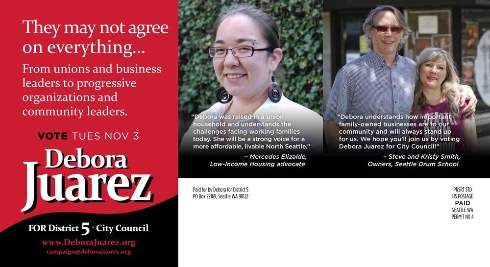 Juarez+Endorse+3288-fnl-page-001.jpg