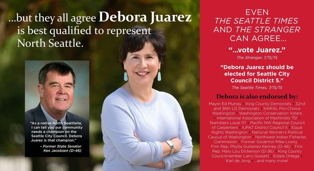 Juarez+Endorse+3288-fnl-page-002.jpg