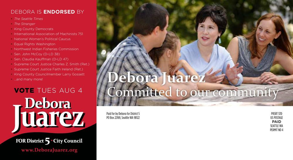 Juarez+Community+3264-Rev-fnl-page-001.jpg