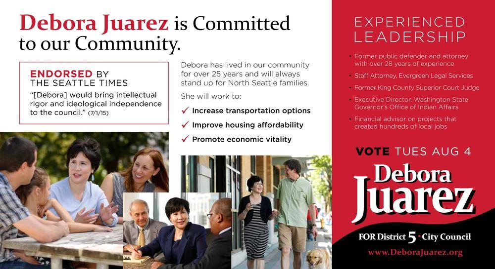 Juarez+Bio+3263-fnl-page-002.jpg