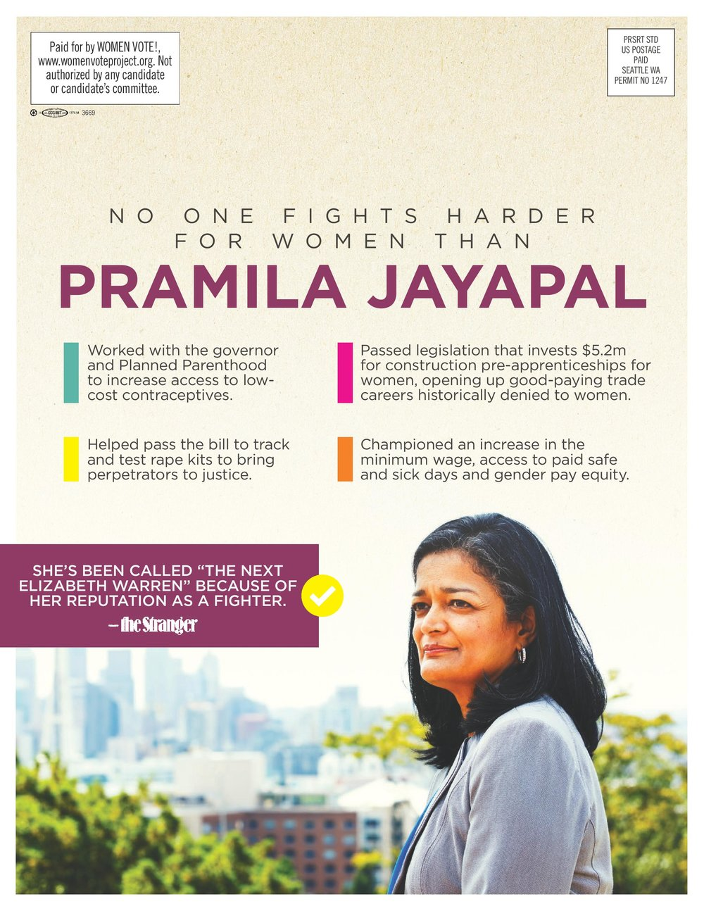 EMILY_Pramila_GE_2_Women_3669.proof-page-002.jpeg