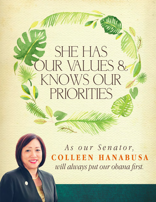 Hanabusa_our+values_Page_1.png