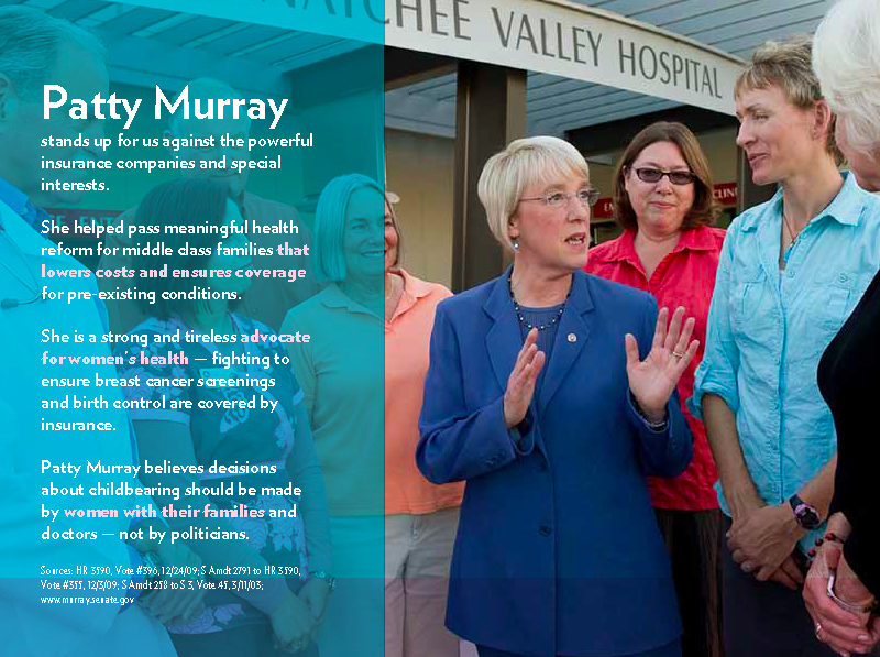 Murray+IE+Healthcare-FNL_Page_2.png