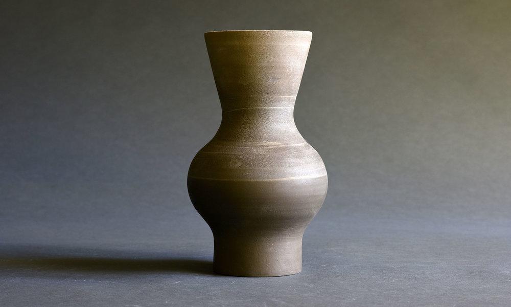 Blog Bob Dinetz Wheel Thrown Pottery