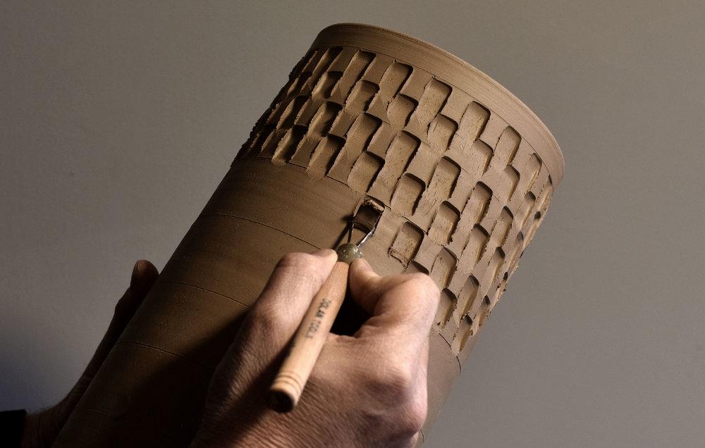 Carving-Pattern-KEA.jpg