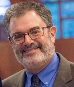 RabbiGurvis.jpg