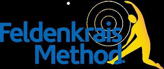 feldenkrais-logo (1).png