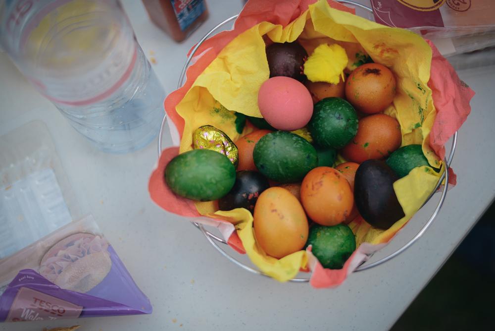 Easter 2014-17.jpg