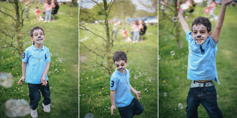 Easter 2014-61-1.jpg