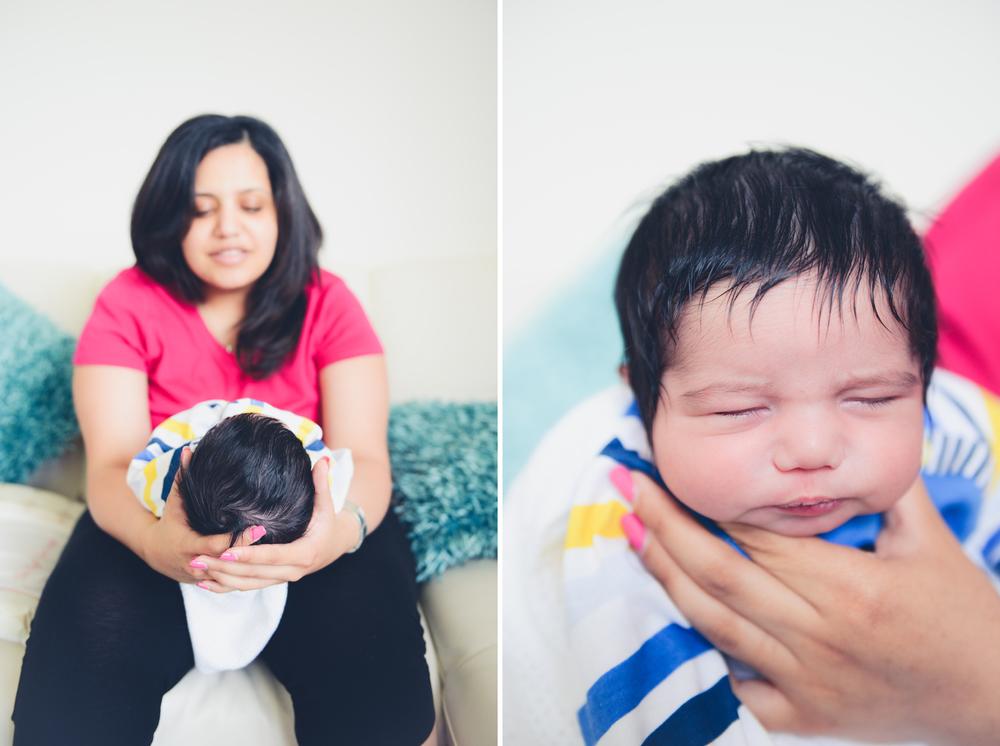 Baby Nicholas-2.1.jpg