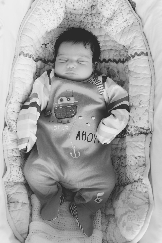 Baby Nicholas-39.jpg