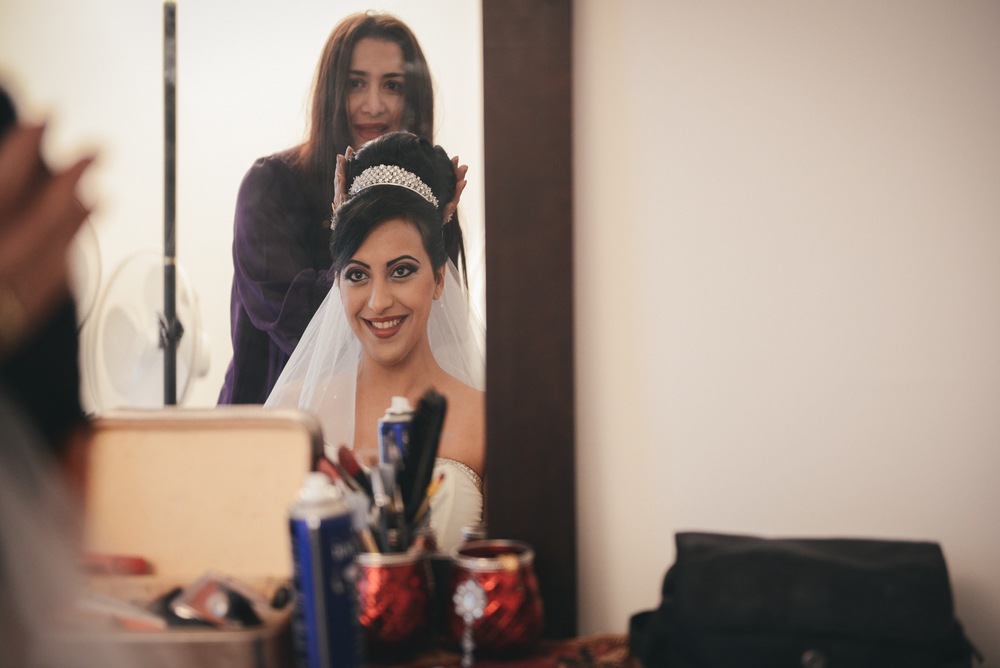 Gergis+Rania-blog-14.jpg
