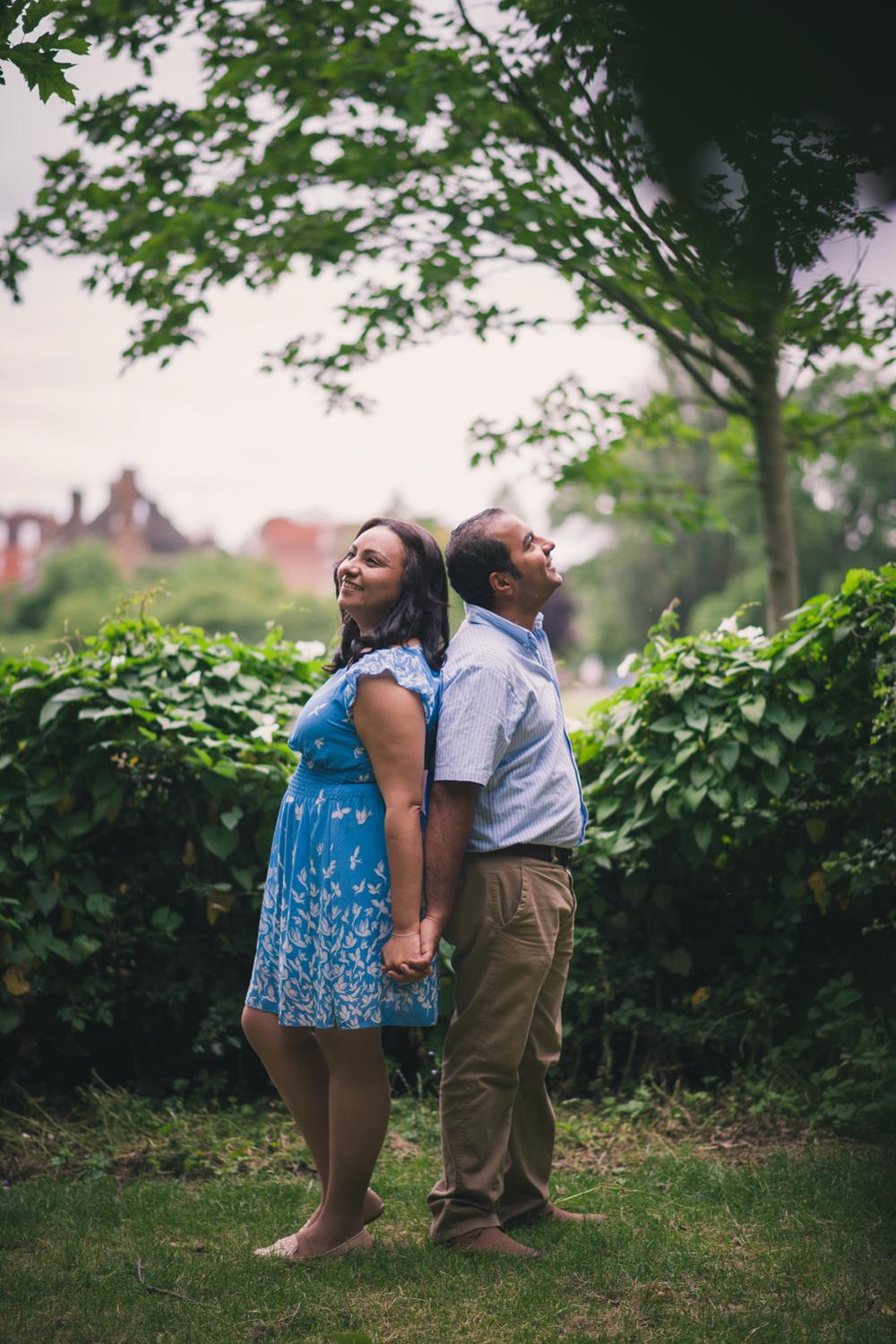 Lilian+Ibrahim-blog-20.jpg