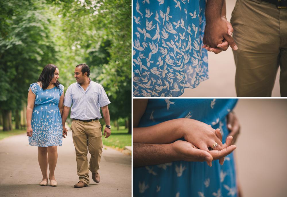 Lilian+Ibrahim-blog-29.1.jpg