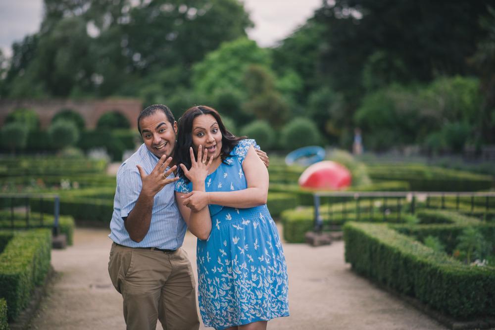 Lilian+Ibrahim-blog-106.jpg