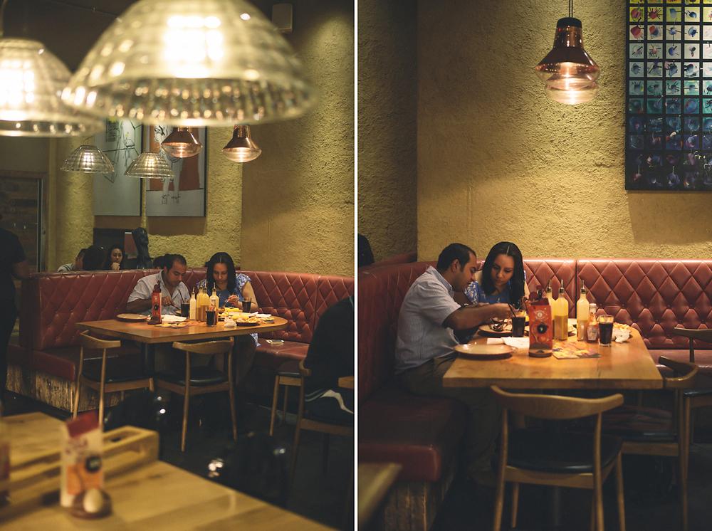 Lilian+Ibrahim-blog-164.1.jpg