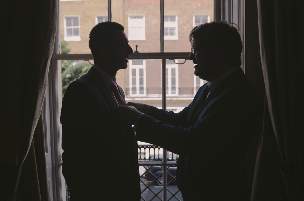 London Persian Wedding_0014.jpg