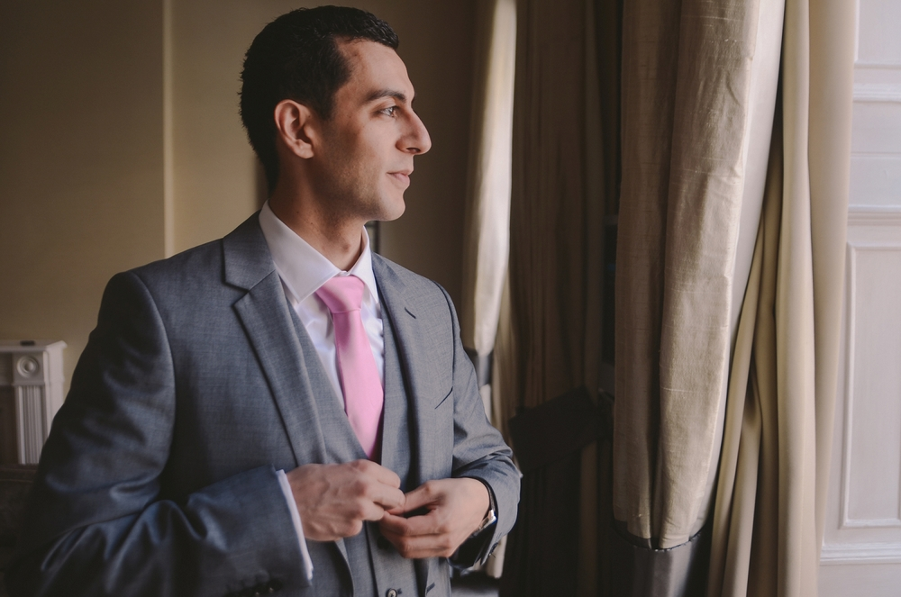 London Persian Wedding_0015.jpg